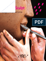 Solare-Sculpt_brochure-LR.pdf