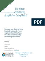 Periodic Costing v7.pdf