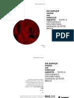 SergioRicardoLessaOrtizCorrigida.pdf