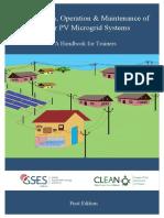 Microgrid-Trainers-Handbook.pdf