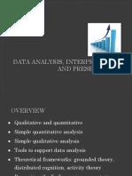 DataAnalysis intigram.pdf