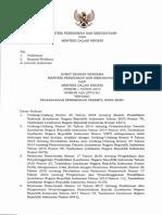 SE PELAKSANAAN PPDB.pdf