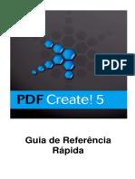 PDFCreate5_QRG-bra.pdf