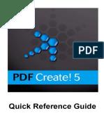 PDFCreate5_QRG-eng.pdf