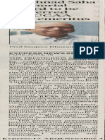 IndExp_17April_Newsline3