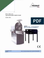 Probat Roaster 5kg.pdf