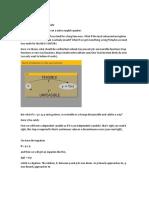 RSA rip.pdf