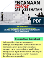 MI.4 Perencanaan Advokasi Kes_hn