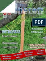 241625493-Bushcraft-3.pdf