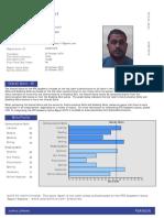 scoreReport-1.pdf