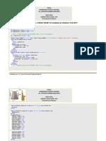 Cómo Hacer Un Sistema en VB.net (Finanzas Personales) 5