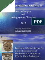 2012-California Management Review