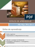 Estilos_de_aprendizaje.pdf
