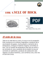 The Cycle of Rock Mc3a