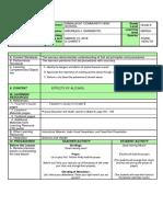 lesson plan cot grade 9 health third.docx