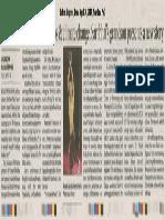 IndExp_20April_Newsline1