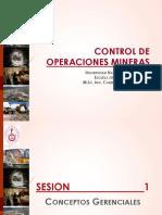 1conceptos Gerenciales Control de Operaciones 2015