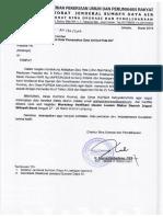 13. Surat Permohonan Kelengkapan Atribut Peta.pdf