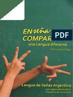 Enseñar y Compartir completo.pdf