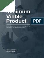 mvp-free-whitepaper-powered-by-SalesSeek.pdf