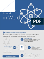 5 new ways to work in Word.pdf