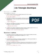 9-Stockage Energie Corr
