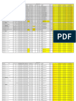 Manual Valve List_FS-554-18-19.pdf