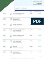 Paytm_Wallet_Txn_HistoryApr2019_7905068801.pdf