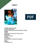 """""""Grande sábio"""".pdf"""