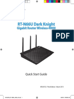 RT-N66U_QSG_WEU.pdf