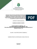 RIMA-LIMOEIRO-DO-NORTE.pdf