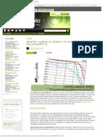 Curvas MTF (I).pdf