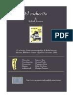 el-cochecito-guion-cinematografico-multimedia--0.pdf