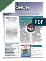 IGES_Observe_RevDec08.pdf