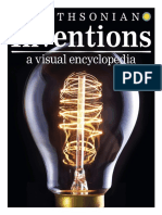 inventions_a_visual_encyclopedia.pdf