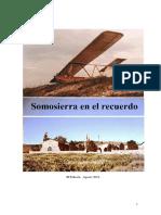 Somosierra en el Recuerdo. Jaime Julve Pérez. Ed.3. 2018Ago.pdf