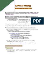 56 - Szenvedő szerkezet.pdf