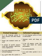 (2) Lecture 7Cs.pptx