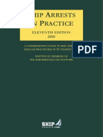 Final-Ship-Arrests-in-Practice-11th-edition.pdf
