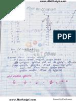 PUR - (සීමාව) Limit.pdf