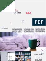AMASD-MAC_2018_Dosier de presentación (Web,R).pdf
