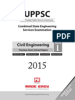 Combined_State_Engineering_Services_Exam.pdf