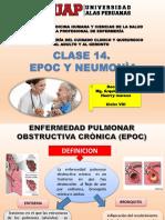 Enf. Cuidado Clic y Quirurgico Al Adulto y Geronto
