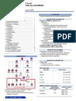 02 Clin Path-WBC Disorders.pdf