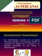 Semana 15 Enfermedades Transmisibles 01