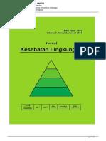 KESLING8728-8a3ff5ec82fullabstract