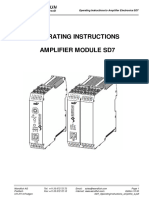 SD7_OperatingInstructions_amplifire_e.pdf