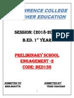 PSE 2 PRATIBHA - Copy (2).docx