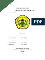 MAKALAH_LGBT.doc
