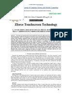 V2I9201321 immunization.pdf